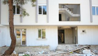 Kepez'de Satılık Uygun Daireler, Antalya / Kepez - video