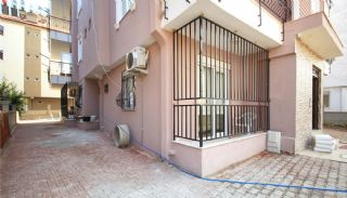 Wohnungen mit niedrige Preise in Kepez, Antalya / Kepez - video