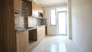 Wohnungen mit niedrige Preise in Kepez, Foto's Innenbereich-4