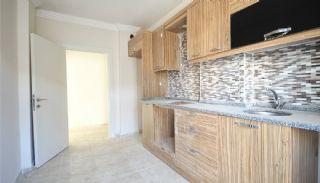 Wohnungen mit niedrige Preise in Kepez, Foto's Innenbereich-5