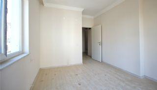 Wohnungen mit niedrige Preise in Kepez, Foto's Innenbereich-8
