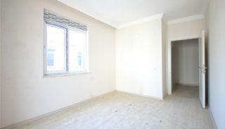 Wohnungen mit niedrige Preise in Kepez, Foto's Innenbereich-9