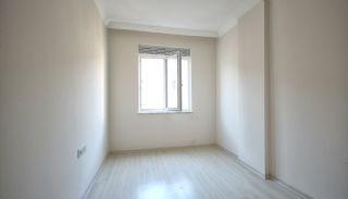 Wohnungen mit niedrige Preise in Kepez, Foto's Innenbereich-10