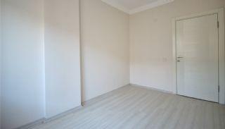 Wohnungen mit niedrige Preise in Kepez, Foto's Innenbereich-11