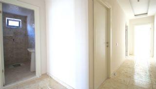 Wohnungen mit niedrige Preise in Kepez, Foto's Innenbereich-12