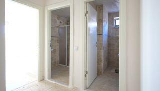 Wohnungen mit niedrige Preise in Kepez, Foto's Innenbereich-13