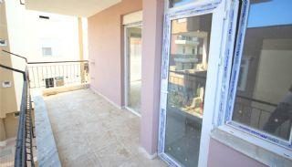 Wohnungen mit niedrige Preise in Kepez, Foto's Innenbereich-16