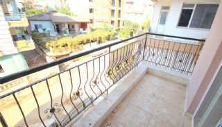 Wohnungen mit niedrige Preise in Kepez, Foto's Innenbereich-17