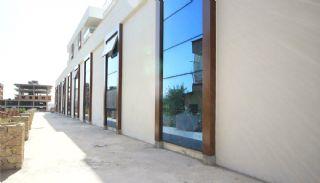 Kepez'de Satılık 3 Yatak Odalı Daireler, Kepez / Antalya - video