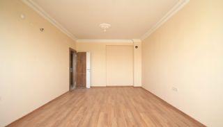 Kepez'de Satılık 3 Yatak Odalı Daireler, İç Fotoğraflar-1