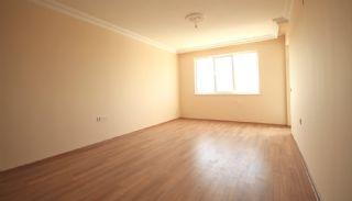 Kepez'de Satılık 3 Yatak Odalı Daireler, İç Fotoğraflar-2