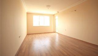 Kepez'de Satılık 3 Yatak Odalı Daireler, İç Fotoğraflar-3