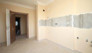 Kepez'de Satılık 3 Yatak Odalı Daireler, İç Fotoğraflar-4