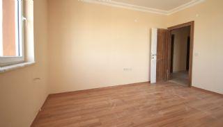 Kepez'de Satılık 3 Yatak Odalı Daireler, İç Fotoğraflar-7