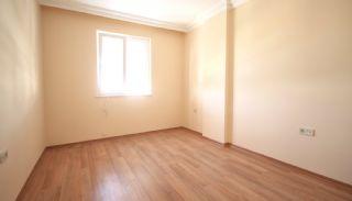 Kepez'de Satılık 3 Yatak Odalı Daireler, İç Fotoğraflar-8