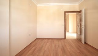 Kepez'de Satılık 3 Yatak Odalı Daireler, İç Fotoğraflar-9