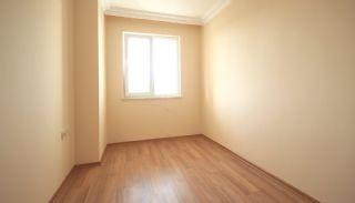 Kepez'de Satılık 3 Yatak Odalı Daireler, İç Fotoğraflar-10
