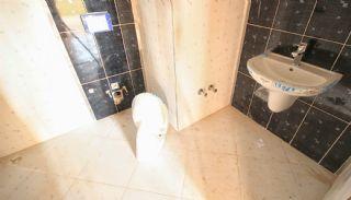 Kepez'de Satılık 3 Yatak Odalı Daireler, İç Fotoğraflar-12