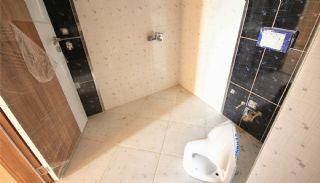 Kepez'de Satılık 3 Yatak Odalı Daireler, İç Fotoğraflar-13