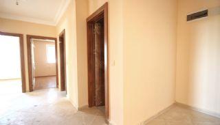 Kepez'de Satılık 3 Yatak Odalı Daireler, İç Fotoğraflar-15