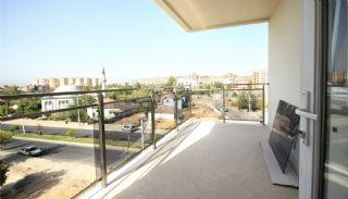 Kepez'de Satılık 3 Yatak Odalı Daireler, İç Fotoğraflar-16