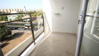 Kepez'de Satılık 3 Yatak Odalı Daireler, İç Fotoğraflar-17