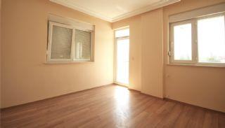 Appartements Bon Marché à Kepez, Photo Interieur-7