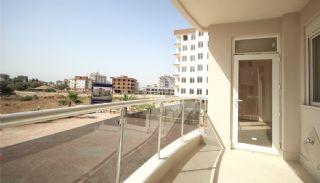 Kepez'de Makul Fiyata Satılık Daireler, İç Fotoğraflar-19