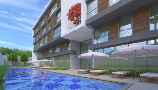 Buy New Property in Konyaalti, Antalya / Konyaalti