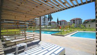 Nouveau Projet à Konyaalti, Antalya / Konyaalti - video