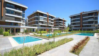 Nouveau Projet à Konyaalti, Antalya / Konyaalti