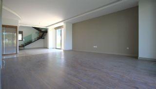 Nouveau Projet à Konyaalti, Photo Interieur-3