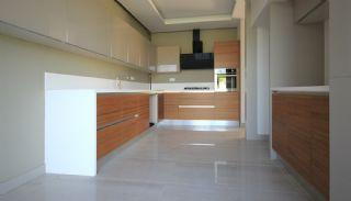Nouveau Projet à Konyaalti, Photo Interieur-4