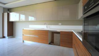 Nouveau Projet à Konyaalti, Photo Interieur-5