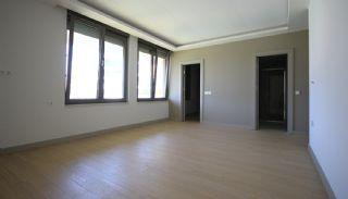 Nouveau Projet à Konyaalti, Photo Interieur-8
