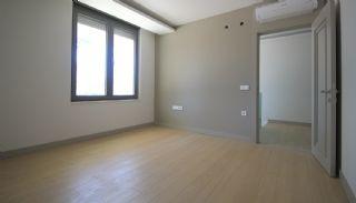 Nouveau Projet à Konyaalti, Photo Interieur-10