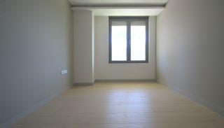 Nouveau Projet à Konyaalti, Photo Interieur-12