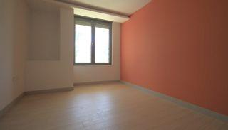 Nouveau Projet à Konyaalti, Photo Interieur-14