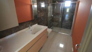 Nouveau Projet à Konyaalti, Photo Interieur-16