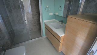 Nouveau Projet à Konyaalti, Photo Interieur-17