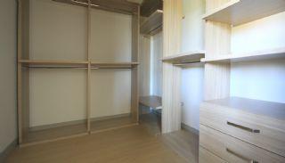 Nouveau Projet à Konyaalti, Photo Interieur-18