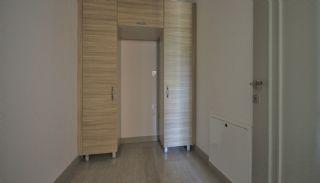 Nouveau Projet à Konyaalti, Photo Interieur-19
