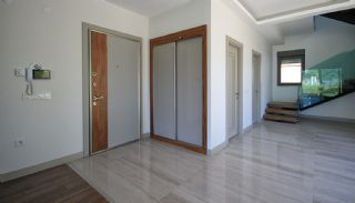 Nouveau Projet à Konyaalti, Photo Interieur-21