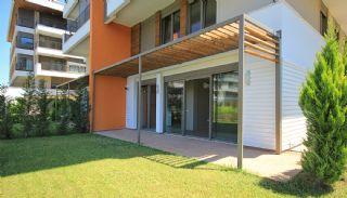Nouveau Projet à Konyaalti, Photo Interieur-22