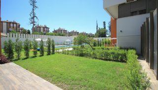 Luxus neue Wohnungen in Konyaalti, Antalya / Konyaalti - video