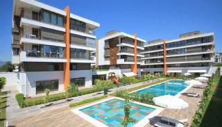 Luxus neue Wohnungen in Konyaalti, Antalya / Konyaalti