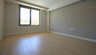 Luxus neue Wohnungen in Konyaalti, Foto's Innenbereich-6