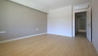 Luxus neue Wohnungen in Konyaalti, Foto's Innenbereich-8