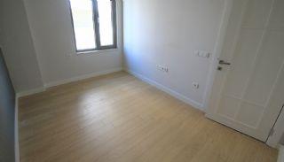 Luxus neue Wohnungen in Konyaalti, Foto's Innenbereich-10