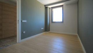 Luxus neue Wohnungen in Konyaalti, Foto's Innenbereich-12